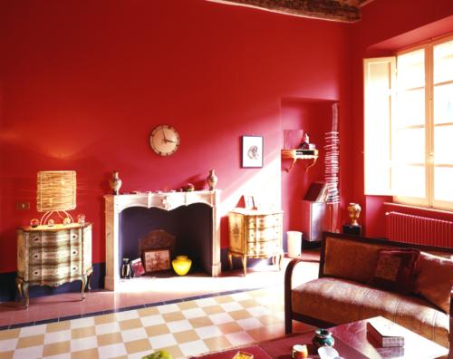 UpStudioarchitettura Up Studio Viareggio Pietrasanta Versilia architetto Massimo Ceragioli case private Casa di Laura I