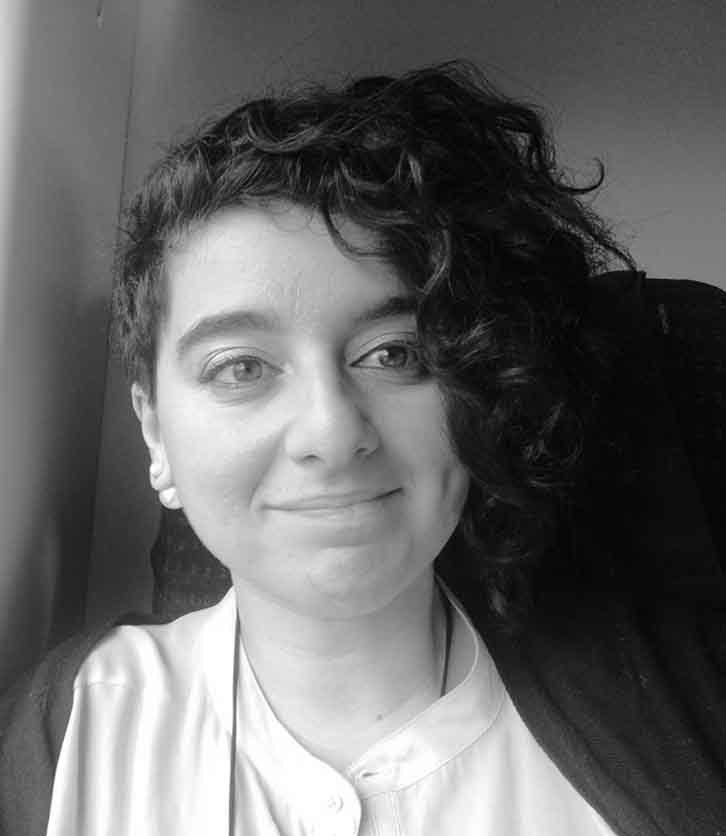 UpStudio ing. Giovanna Simonelli