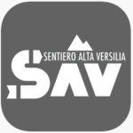 UpStudio Viareggio-arch. Massimo Ceragioli- mobilità sostenibile - SAV
