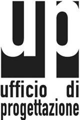 UpStudio architettura Arch. Massimo Ceragioli contatti