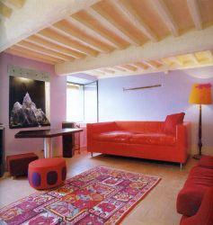 UpStudio Viareggio-arch. Massimo Ceragioli-case private-casa Hamel