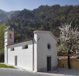 Chiesa Valventosa